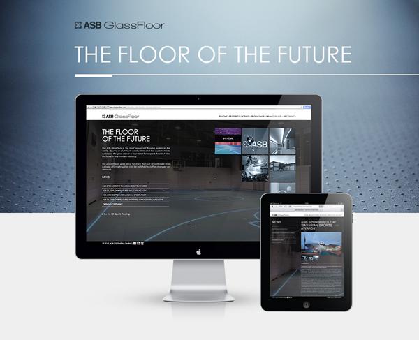 asb-glass-floor