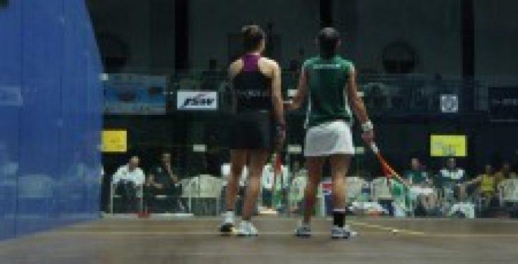 Sistemul de Arbitraj de Top Squash