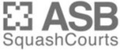 asbsquash courts