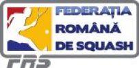 Federatia Romana de Squash
