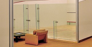 freestandingglassbackwall_2