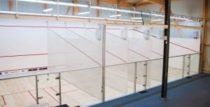 squash-court-cost