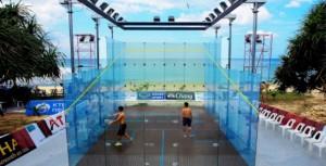 asian_beach_games_web