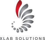XLab Solutions